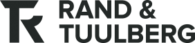 rand-tuulberg-grupp