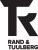 rand_tuulberg